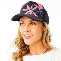 Carve Designs Women's Beach Hat