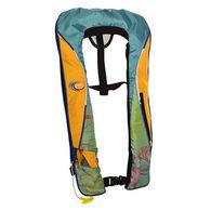 MTI Adventurewear Helios 2.0 Inflatable PFD