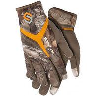 Scent-Lok Men's Full Season Midweight Glove