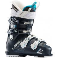 Lange Women's RX 90 W Alpine Ski Boot - 18/19 Model