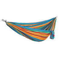 Grand Trunk TrunkTech Printed Double Hammock