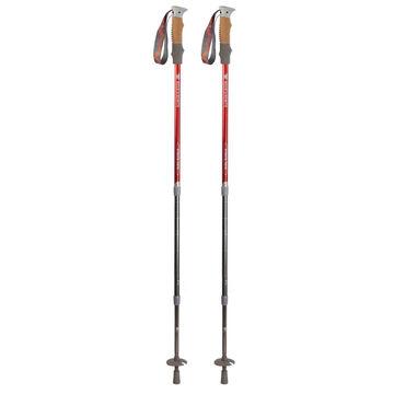 Mountainsmith Pyrite Anti-Shock Trekking Pole - 1 Pair