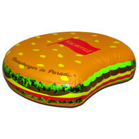 O'Brien Margaritaville Cheeseburger in Paradise Float