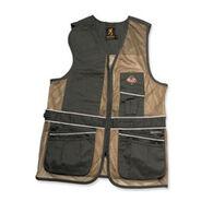 Browning Men's Deluxe Mesh Shooting Vest
