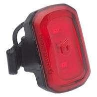 Blackburn Click USB Rear Bicycle Light