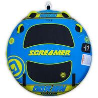 O'Brien Screamer Towable Boat Tube