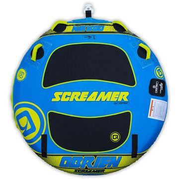 OBrien Screamer Towable Boat Tube