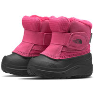 The North Face Toddler Alpenglow IV Boot