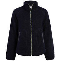 Woolrich Women's Siskiyou Fleece Jacket