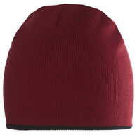 Chaos Hats Boys' Jake Beanie