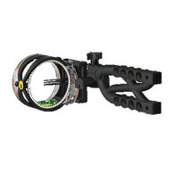 Bear Archery Trophy Ridge Cypher 3-Pin Sight