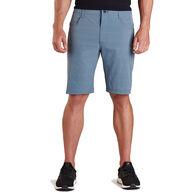 Kuhl Men's Upriser Short
