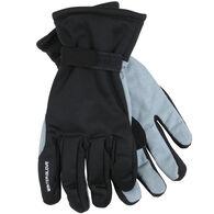 Depot Trading Men's Norheim Driving Glove