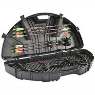 Plano SE 44 Single Bow Case