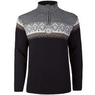 Dale of Norway Men's St. Moritz Sweater