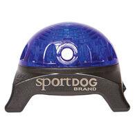 SportDOG Locator Beacon