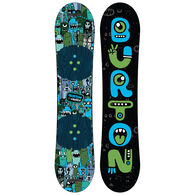 Burton Children's Chopper Snowboard
