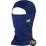 Blackstrap Unisex Expedition Hood Face Mask