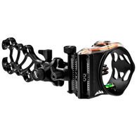 Rocky Mountain 5-Pin Direct Mount Bow Sight