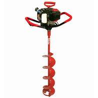 Eskimo Mako 43cc Power Ice Auger
