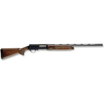 Benelli A5 Hunter