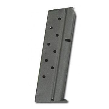 Kimber 1911 9mm Full Length 9-Round Stainless Steel Magazine