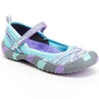 Jambu Girls' Fia 4 MJ Vegan Shoe
