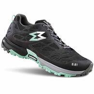 Garmont Women's 9.81 Grid Trail Running Shoe