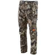 Nomad Men's Elevated Whitetail Signpost Pant