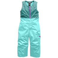 The North Face Toddler Boys' & Girls' Insulated Bib