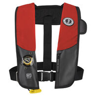 Mustang Survival HIT Hydrostatic Inflatable PFD