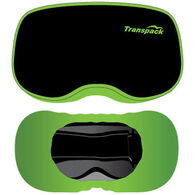 Transpack Goggle Cover
