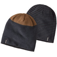 Patagonia Men's Glade Beanie Hat