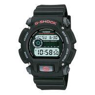 Casio G-Shock DW9052-1C Shock-Resistant Watch