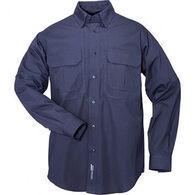 5.11 Men's Tactical Long-Sleeve Shirt