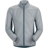 Arc'teryx Men's Incendo SL Jacket