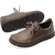Born Men's Joel Shoe