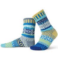 Solmate Socks Women's Air Crew Sock
