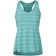 The North Face Women's Ma-x Tank Top