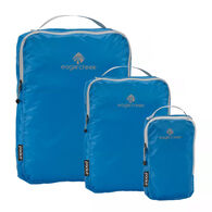 Eagle Creek Pack-It Specter XS/S/M Cube Set