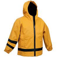 Charles River Apparel Toddler New Englander Jacket