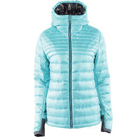 Flylow Sports Women's Betty Down Hoody