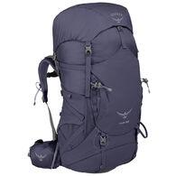 Osprey Women's Viva 65 Liter Backpack