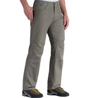 Kuhl Men's Rydr Mountain Pant