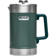 Stanley Classic 48 oz. Vacuum French Press