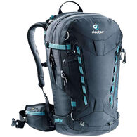 Deuter Freerider Pro 30 Liter Backpack