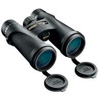 Nikon Monarch 3 8x42mm ATB Binocular