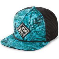 Dakine Men's Classic Diamond Hat
