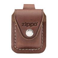 Zippo Lighter Pouch w/ Belt Loop