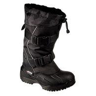Baffin Men's Impact Boot